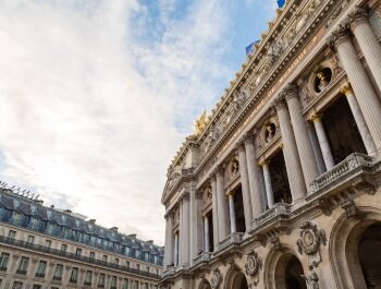 Nos lieux à Paris 9