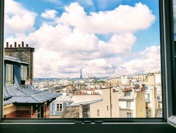 Nos lieux à Paris 10