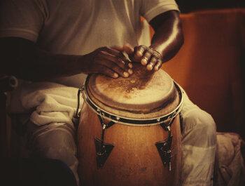 Genre- Musique latine