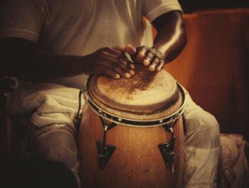 Musique Latine
