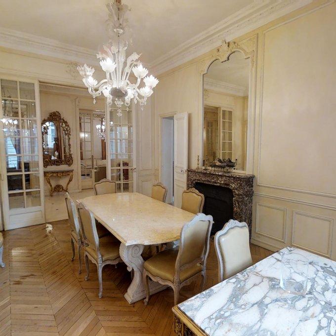 Un Noël à Versailles