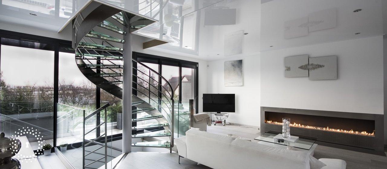 dans la maison high tech de christophe image num ro 26708. Black Bedroom Furniture Sets. Home Design Ideas